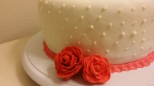 Sugar Rose_1
