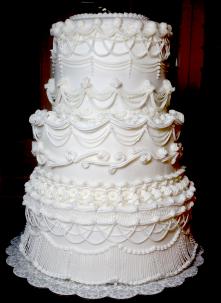 Wedding Lambeth1