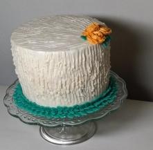 Rustic Cake3