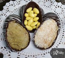 Easter Eggs1