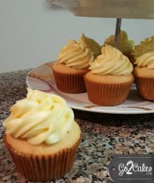 Honey Cupcake2