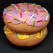 Donut4