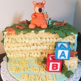 Half_Cake1