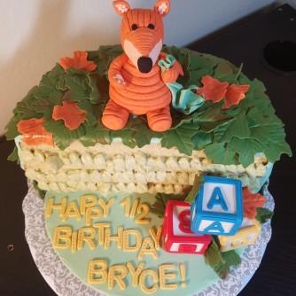 Half_Cake2