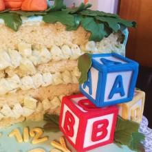 Half_Cake3