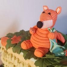 Half_Cake4