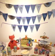 Half_Cake5